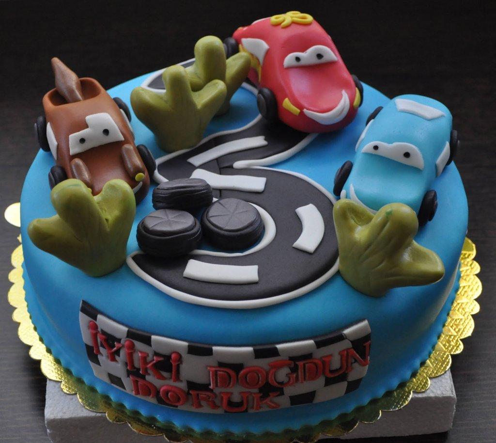 Torte Zum 3 Geburtstag Junge Hylen Maddawards Com
