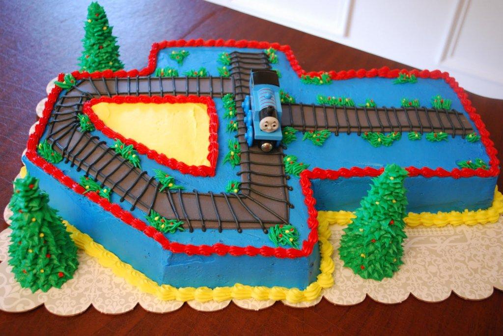 4 Geburtstag Zug Bilder 4 Geburtstag Zug Foto
