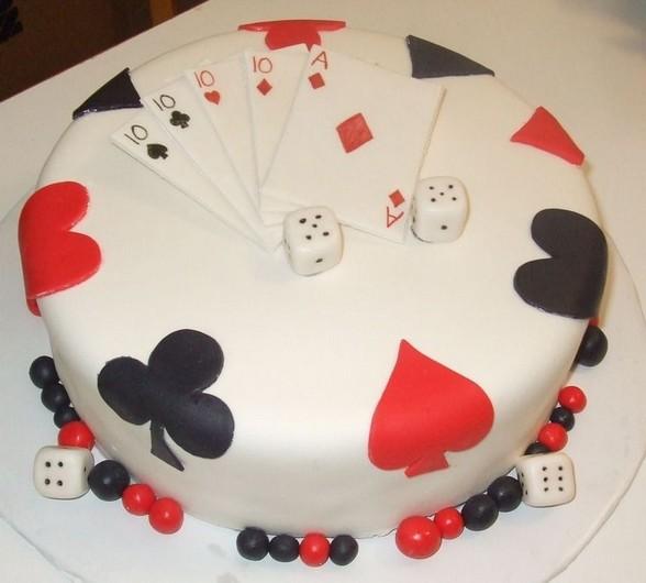 bild poker