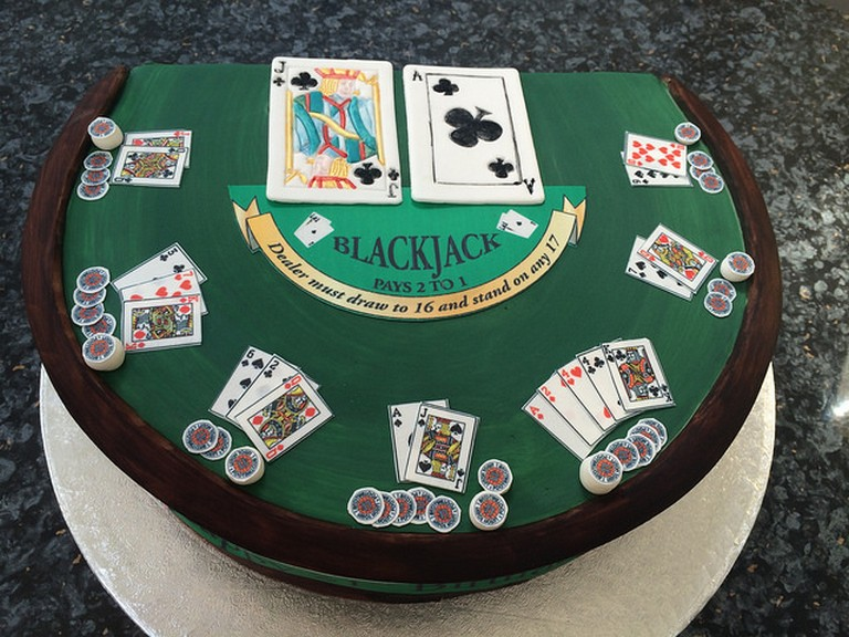 blackjack single deck medium netent casino