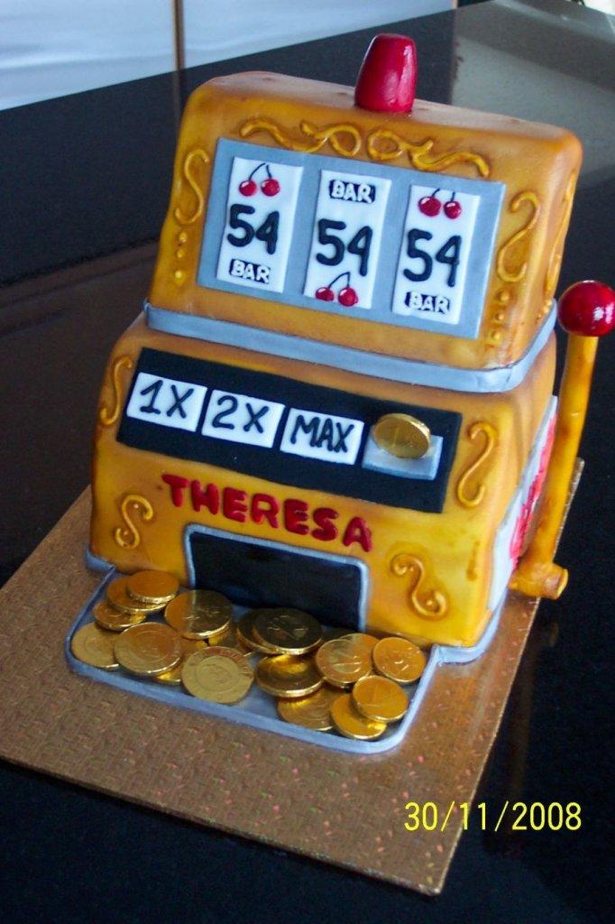 spielbank berlin roulette