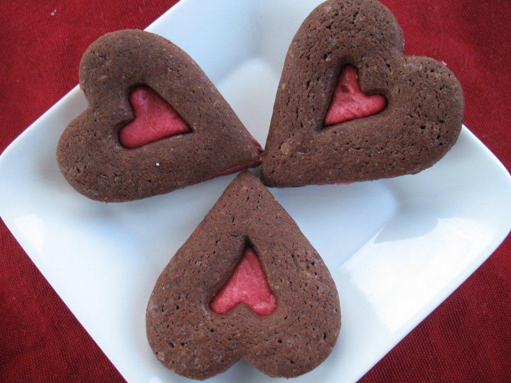 kekse mit kakao und kirchensosse bilder kekse mit kakao und kirchensosse foto. Black Bedroom Furniture Sets. Home Design Ideas