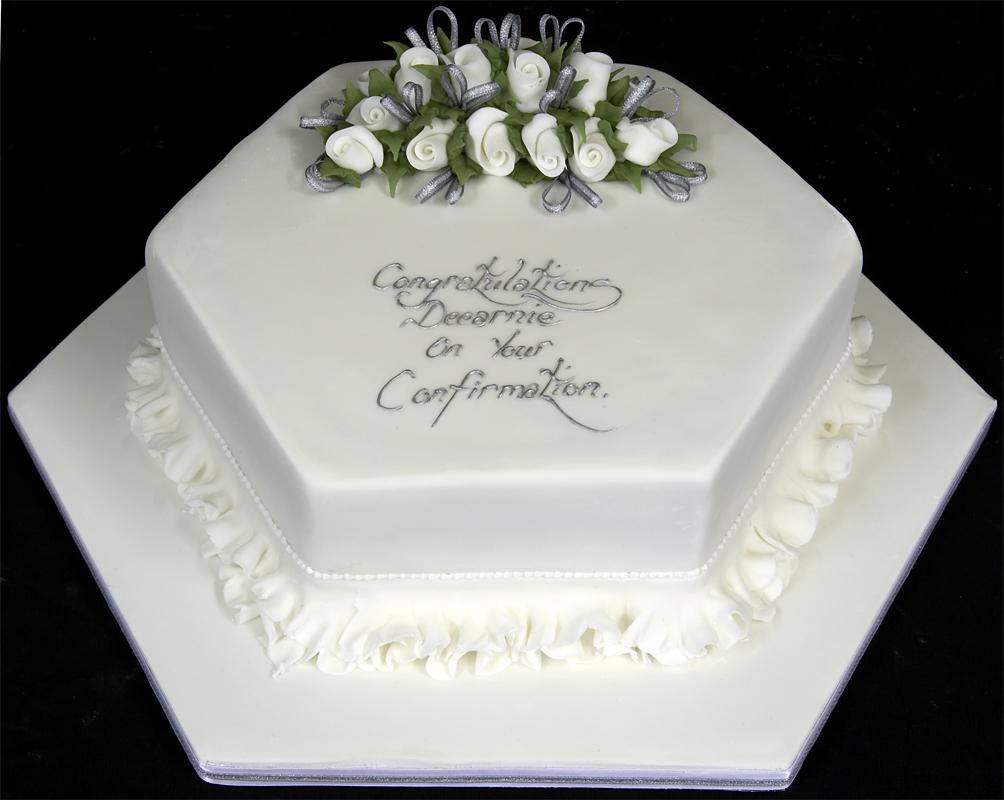 Monginis Cake Designs For Anniversary : Jubilum bestellen bilder,Jubilum bestellen foto