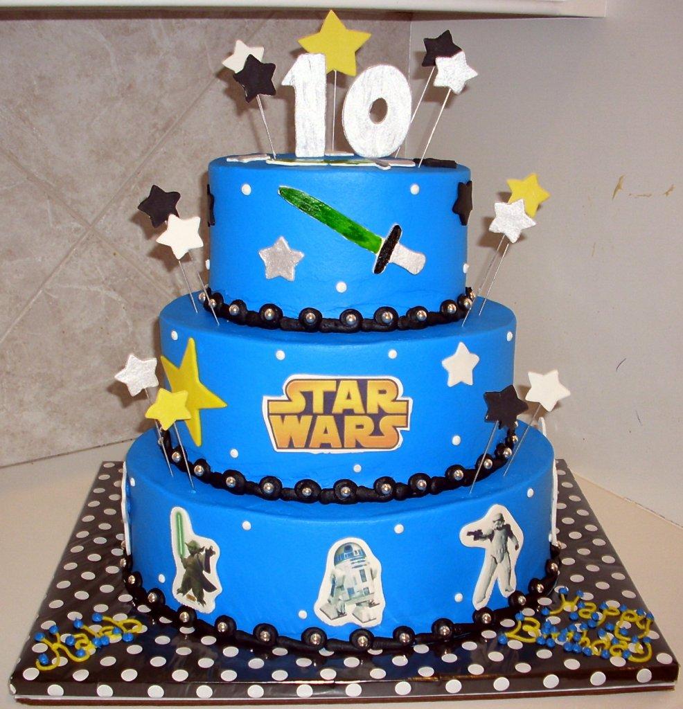 Kuchen 10 Geburtstag Hylen Maddawards Com