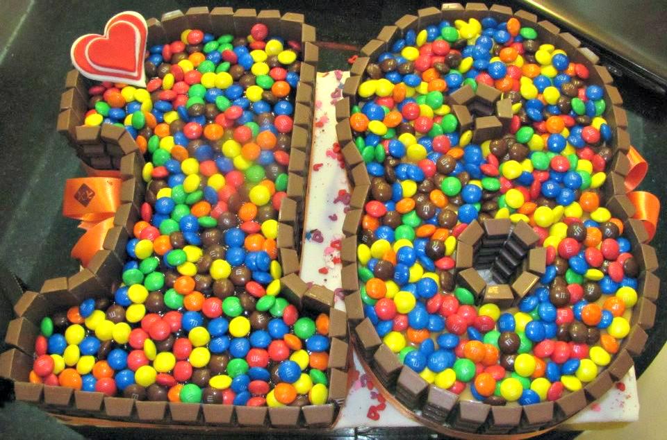 Yummy S Gourmet Cakes