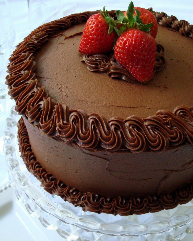 Mit Schokoladen Besondere Bilder Mit Schokoladen Besondere