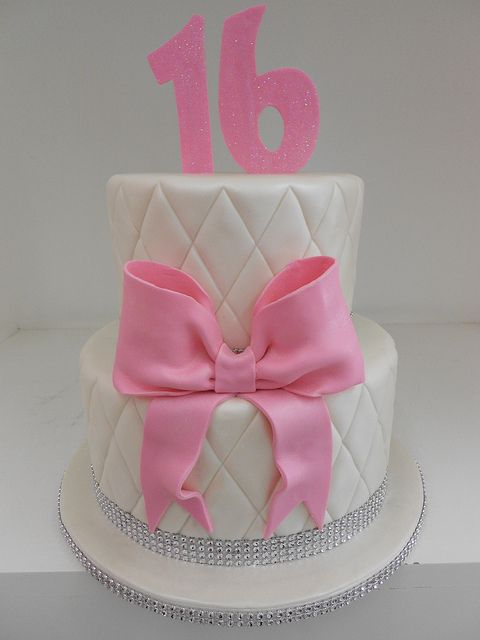 Torte Fur 16 Geburtstag Hylen Maddawards Com