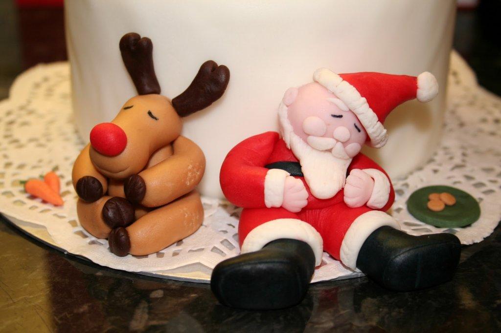 weihnachten coole bilder weihnachten coole foto. Black Bedroom Furniture Sets. Home Design Ideas