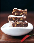 Chili Brownies