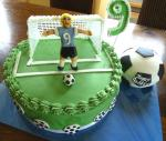 Kuchen Bilder Torte Bilder Kinder Geburtstagstorte Torten
