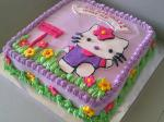 hello kitty geburtstags