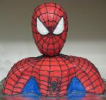 Spiderman sch�ne